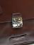 miniatura 5 - Cartella Ventiquattrore Briefcase THE BRIDGE borsa porta Pc 24ore PELLE traco...