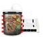 Mini Tumbling Maker décapée machine Tumbler électrique sous vide FOOD Marinator 220 V