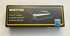 New Bostitch Professional Ascend Stapler B210 Blk Black