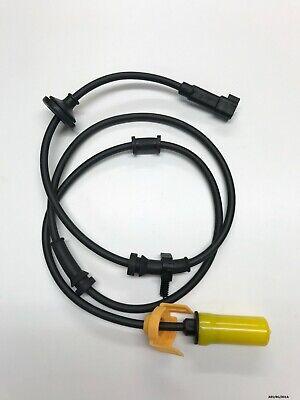 Rear ABS Sensor Left or Right Chrysler Voyager RG 2001-2007 ABS//RG//001A