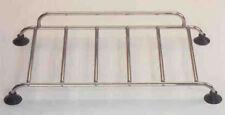 Triumph Herald/Viitesse / MGB / Mazda MX5 6 bar Luggage Boot rack