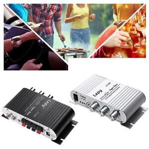 Lepy-LP-808-Digital-Car-Channel-Amplifier-Stereo-Audio-Subwoofer-Power-Supply