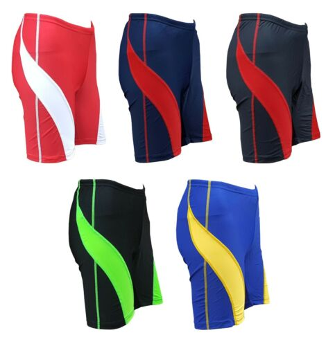 ACCLAIM Tianjin Ladies Running Training Fitness Keep Fit Nylon Lycra Shorts