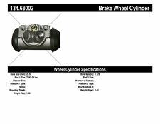 Centric Parts 134.68002 Drum Brake Wheel Cylinder