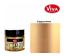 MAYA-GOLD-45-ml-Metallic-Efffekt-Farbe-VIVA-DECOR-Maja-FARBWAHL
