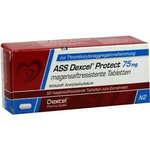 ASS-dexcel-Protect-75MG-magensaftres-Pastillas-50pcs-pzn9372832