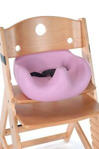 Keekaroo Infant Seat Comfortable high chair Seat Baby Booster