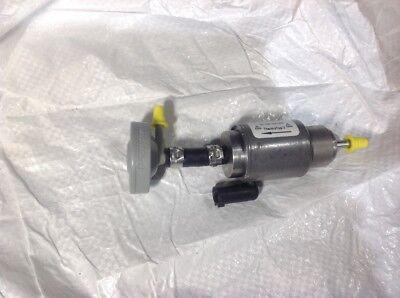 Standheizung Webasto Dosierpumpe Kraftstoffdosierpumpe EVO 4 5 + 9024803A DP 42