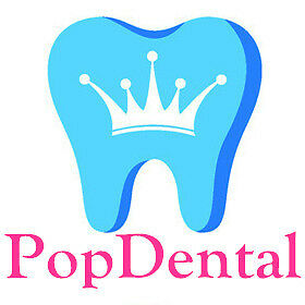 Popdental