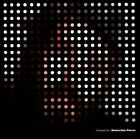 Distraction Pieces by Scroobius Pip (CD, Sep-2011, Speech Development)