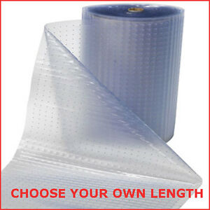 Cheap Plastic Vinyl Carpet Protector Heavy Duty Hallway