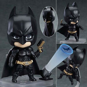 DC-Comic-Nendoroid-THE-BATMAN-DARK-KNIGHT-RISES-ARKAM-Action-Figure-Figur-10cm