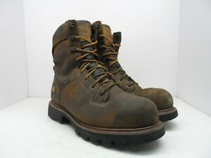 a6be1d11fb6 Timberland PRO MEN'S 8