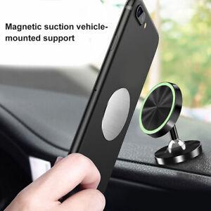 FJ-Luminous-Magnetic-Car-Vehicle-Dashboard-Phone-Holder-Stand-360-Degrees-Rotat