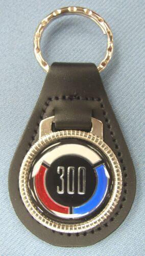 MOPAR NOS Original Keys CHRYSLER 1971 1972 1973 1974 1975 1976 1977 1978 1979