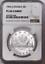 1963-S1-DOLLAR-ELIZABETH-II-CANADA-KM-54-LOW-POP-NGC-PL-66-CAM-HIGHEST-GRADES miniature 1