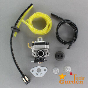 Carburateur-Kit-Pour-Walbro-WYL-229-WYL-229-1-753-05251-Troy-bilt-MTD-Trimmer-Carb