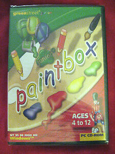 JUNIOR-PAINTBOX-FOR-AGES-4-12-PC-CD-ROM