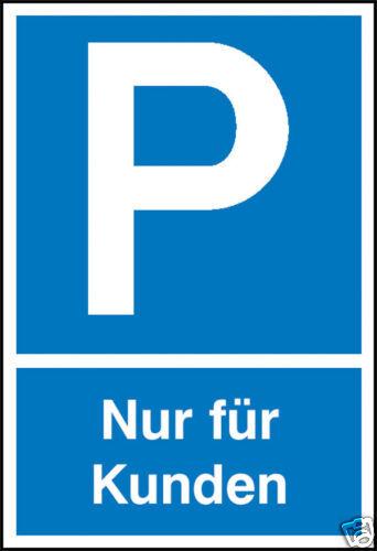 0092399620228 blau// rot 62022 trodat Ersatzstempelkissen 6// 4750// 2