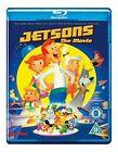 Jetsons The Movie 5030697036254 Blu-ray Region B