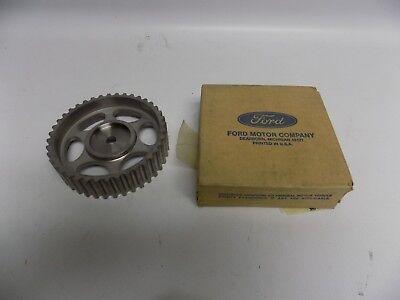 NEW Continental Engine Timing Belt Kit TB258K1 Contour Mystique 2.0L 1995-1997