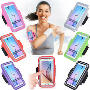 For-Samsung-Galaxy-Note-8-5-4-S7-S6-Edge-Sports-Armband-Running-Jogging-Gym-Case