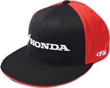 FACTORY EFFEX FX HONDA BIG WING FLEXFIT FLEX FIT HAT CAP LID MENS ADULT GUYS