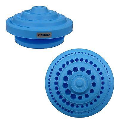 Spiralbohrer Aufbewahrungsständer 1,0 - 13 mm  100 Steckplätze