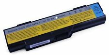 LAPTOP BATTERY FOR LENOVO 3000 G400 G410 C510 C460 C461 C462 C465 C467 .