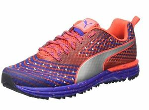 Speed 300 Tr Ignite Women's Trainers SO0Svx