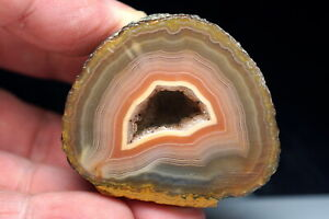 Rough-Agate-Achat-Nodule-Half-Chinese-Fighting-Blood-Agate-AGBOX44-03-Xuanhua