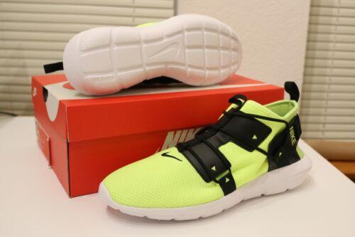 para Vortak negro Calzado Aa2194 hombre blanco o 700 Tama voltios Nike 10 AExfpwgA
