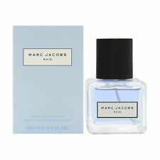 Marc Jacobs Rain EDT Spray for Women 3.4 Ounce 2day Delivery