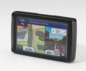 new genuine bmw motorrad navigator v sat nav rrp 610. Black Bedroom Furniture Sets. Home Design Ideas