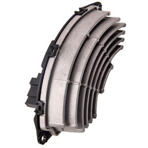 for-Citroen-Berlingo-MK2-Fiat-Linea-Doblo-Panda-Heater-Blower-Motor-Resistor