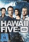 Hawaii Five-0 - Staffel 2 (2014)