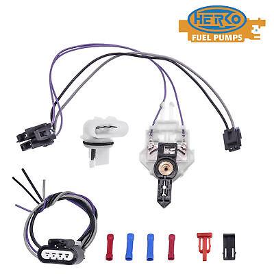 Herko Fuel Level Sensor GFC28 For Fuel Pump Module E3992M