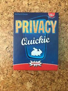 Amigo-Privacy-Quickie-Gesellschaftsspiel-eigenstaendiges-Kartenspiel