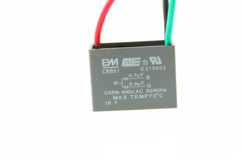 Cosmos 601591-levantar-alarma en kackhaufen