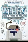 Art2-d2's Guide to Folding and Doodling by Tom Angleberger Paperback Book (e