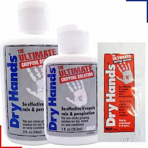 Dry-Hands-Ultimate-Grip-Solution-1oz-2oz-Pole-Dancing-Fitness-Golf-Tennis-Gym