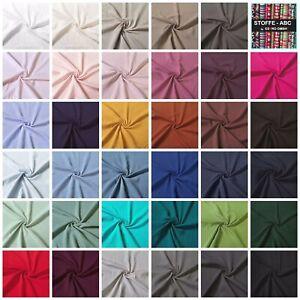 Tissu Mousseline 100/% coton