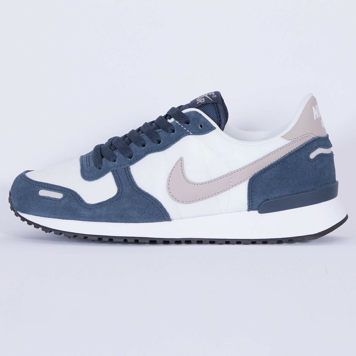 Nike Men Air Vortex Men's Sneakers Sports Shoes Navy White 903896-400 US7-11 04'