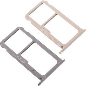 Supporto-carrello-alloggiamento-Tray-Nano-Sim-Card-MicroSD-per-Huawei-Nova-slot