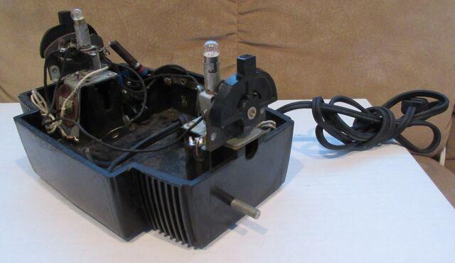 lionel type zw 18 275 watt transformer parts or repair. Black Bedroom Furniture Sets. Home Design Ideas