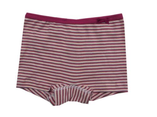 Sweety Unterwäsche Unterhosen Panty Mädchen verschiedene Modelle Gr.164