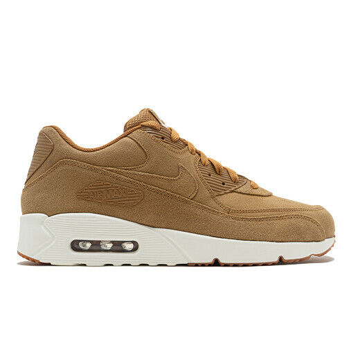 Size 10 - Nike Air Max 90 Ultra 2.0 Wheat 2017 for sale online   eBay