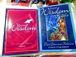 LIFE-PURPOSE-ORACLE-CARDS-DOREEN-VIRTUE-44-CARDS-AND-BOOK-COMPLETE