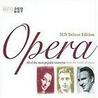 Opera (2005)