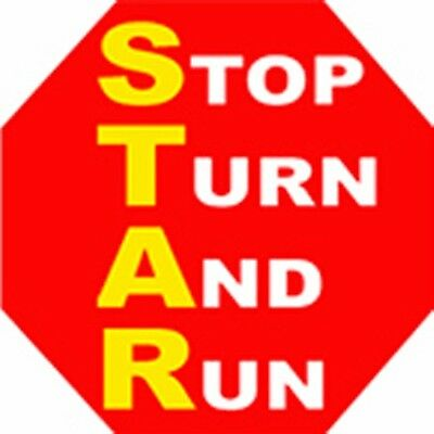 star-stop-think-act-review N-13